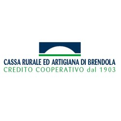Cassa Rurale ed Artigiana di Brendola