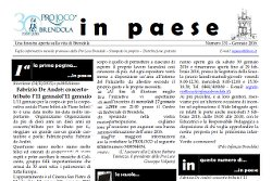 In Paese
