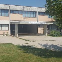 Istituto Comprensivo Muttoni - Galilei
